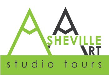 Asheville Art Studio Tours
