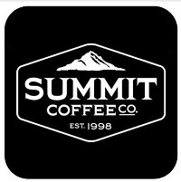Summit Coffee Co, Est. 1998