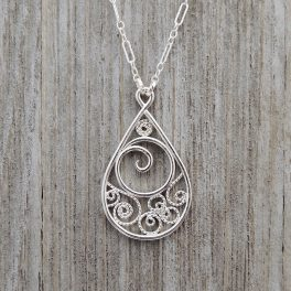 asheville-jewelry-nora-julia-handmade-filigree-silver-river-arts-district-01 copy